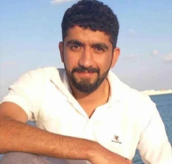 النظام يواصل منع أخبار المعتقل المريض «الدعسكي» عن عائلته