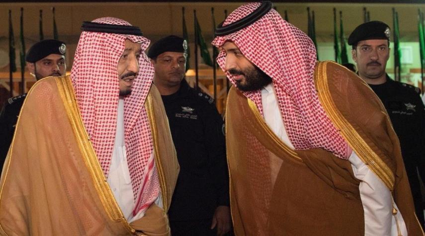 المعارضة السعوديّة: النظام خسر معاركه السياسيّة في المنطقة
