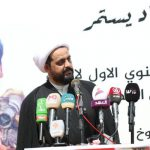 المقاومة الإسلاميّة في العراق: سنواصل الضغط على أمريكا حتى خروج آخر جندي