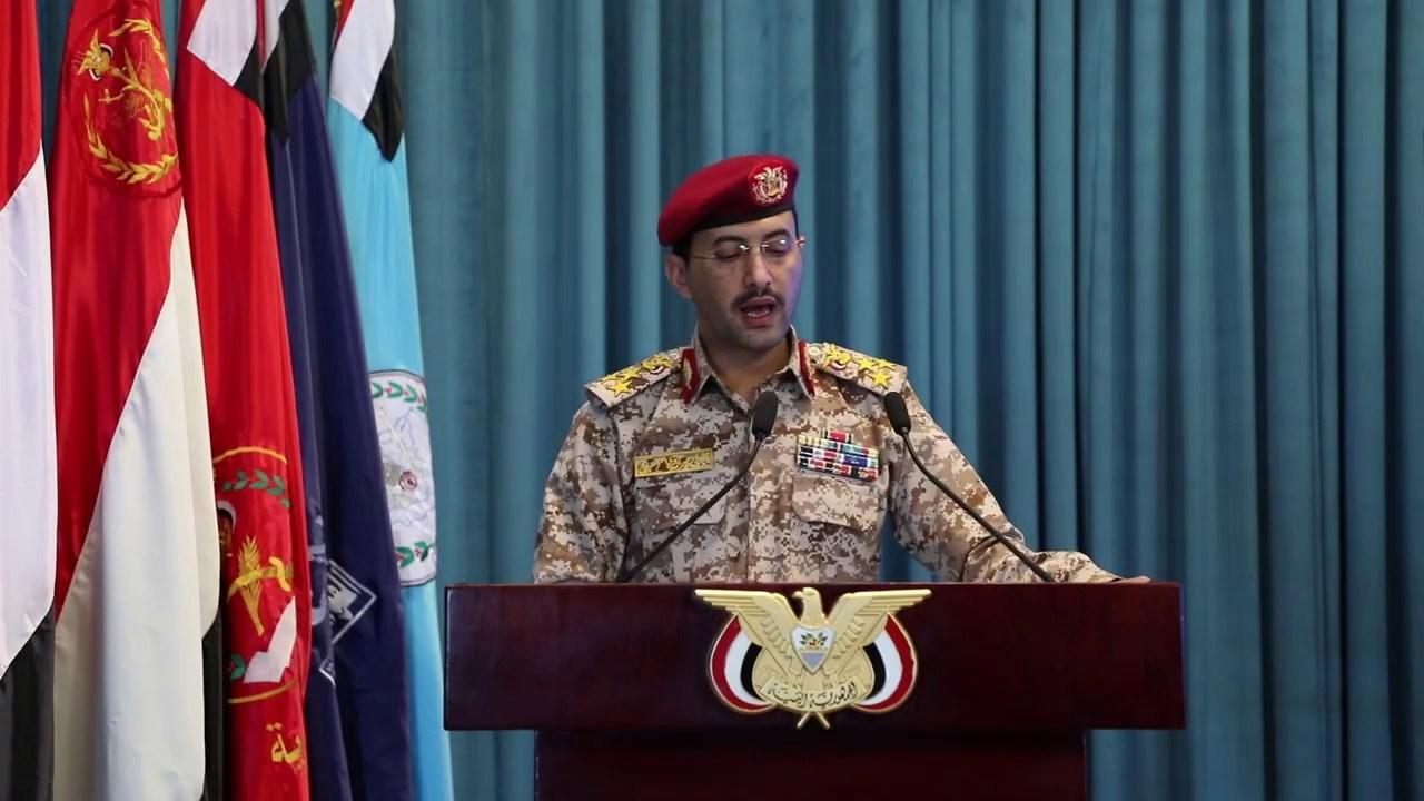 المسيّرات اليمنيّة تدكّ المطارات والقواعد العسكريّة السعوديّة ردًّا على العدوان والحصار