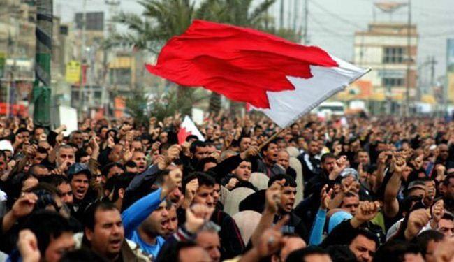 بيان: السيادة الحقيقيّة من الثوابت الوطنيّة ونرفض أيّ وجود عسكريّ أجنبيّ في البحرين