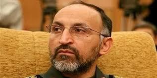 ائتلاف 14 فبراير يُعزّي الجمهوريّة الإسلاميّة بوفاة العميد «السيّد محمد حجازي»