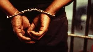 مسلسل الاستدعاء واعتقال عوائل المعتقلين يتواصل