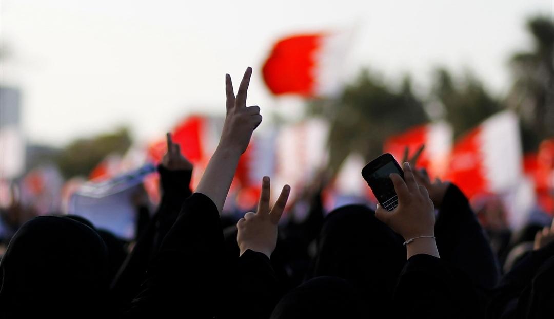 صحيفة كنديّة: آلاف المعتقلين السياسيّين في البحرين يواجهون فيروس كورونا والعنف من النظام