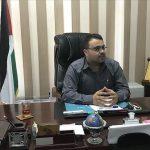 حماس تستنكر قرار فتح سفارة للنظام الخليفيّ لدى الاحتلال الصهيونيّ