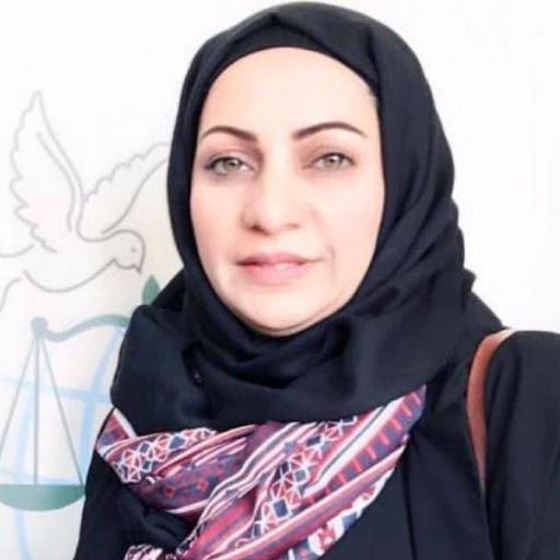 استدعاء عدد من المواطنين بينهم عوائل معتقلين على خلفيّة مشاركتهم في «جمعة غضب الأسرى»
