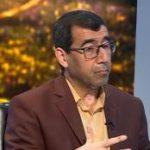 كاتب عراقي: الإرادة الشعبيّة والدينيّة ترفض محاولات السعوديّة والإمارات لجرّ العراق للتطبيع
