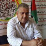 قيادي فلسطيني: الذين ادّعوا أنّ التطبيع من أجل الحفاظ على أرض فلسطين كاذبون