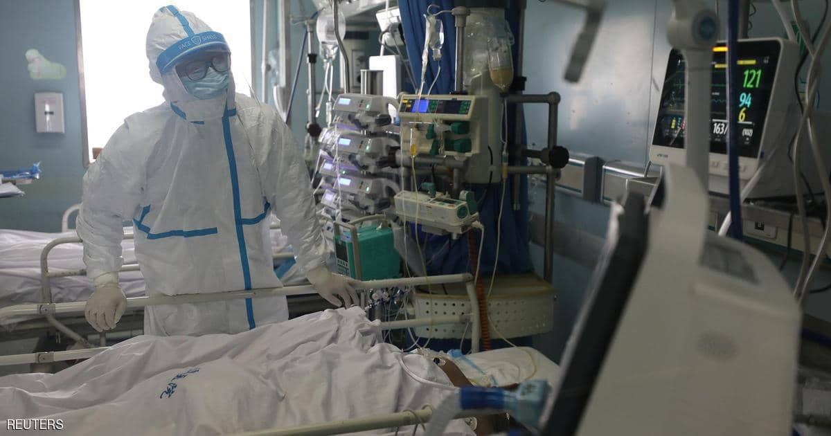 ائتلاف 14 فبراير يحمّل النظام الخليفيّ مسؤوليّة استهتاره بإدخال الفيروس الهنديّ للبحرين