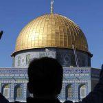 لجنة إحياء يوم القدس العالميّ تنظّم مهرجانًا خطابيًّا افتراضيًّا