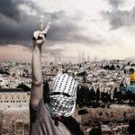 المقاومة الفلسطينيّة بدأنا مرحلة جديدة عنوانها الانتفاضة الشاملة والاشتباك المفتوح مع العدو الصهيوني