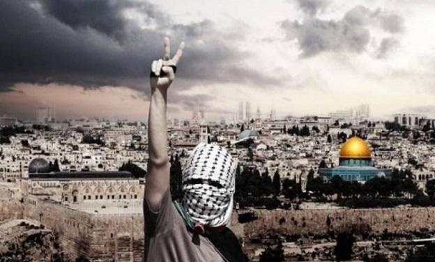 قوى المعارضة في البحرين تدعو إلى «جمعة تلبية القدس»