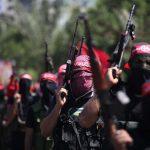 الجبهة الشعبيّة تجدّد العهد بالدفاع عن فلسطين حتى النصر