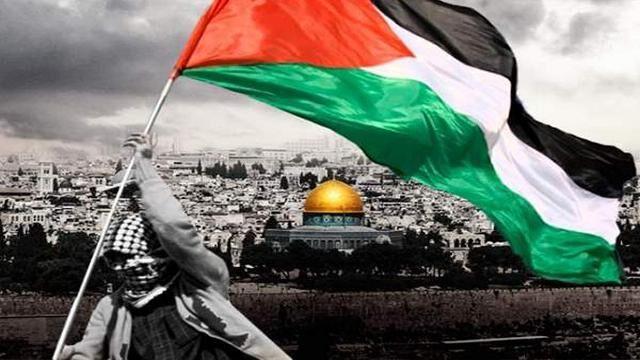 دعوة موحّدة من قوى المعارضة لإحياء «يوم القدس العالميّ»