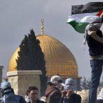 بيان:تحيّة إكبارللمقاومة الفلسطينيّة التي فجّرت نصرًا وكسرت هيبة الكيان الصهيونيّ الذي قُهر