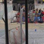 المفوضية السامية تطالب النظام بالإفراج عن المعتقلين والكشف عن مصير المخفيّين قسرًا