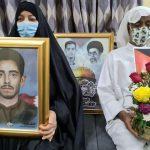 اجتماعيّة ائتلاف 14 فبراير تزور أسرة «شهيد الأقصى»