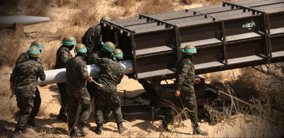 بتوحّد الفلسطينيّين.. غزّة انتصرت في معركة «سيف القدس»