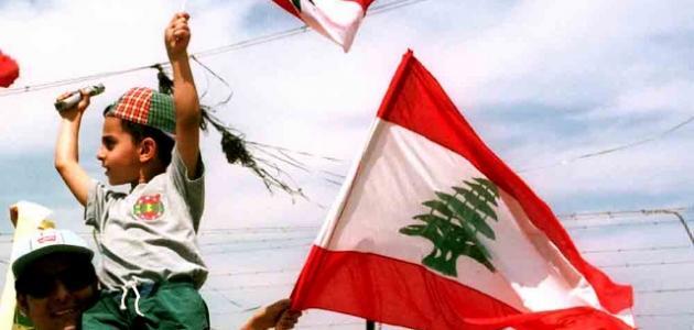 ائتلاف 14 فبراير يبارك للبنانيّين الذكرى الـ21 لعيد المقاومة والتحرير