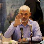 حماس: في الداخل المحتلّ 10 آلاف استشهاديّ جاهزون للردّ على المساس بالقدس