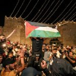 ائتلاف 14 فبراير يؤكّد أنّ «يوم القدس العالميّ» برنامج عمل مستمرّ