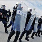 النظام الخليفي ينتقم من المركز الدولي لوقوفه مع معتقلي البحرين