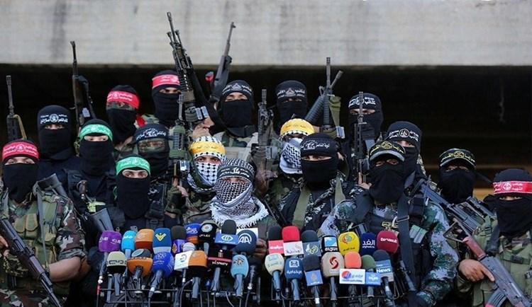 فصائل المقاومة الفلسطينيّة تؤكّد مواصلة معركة «سيف القدس»