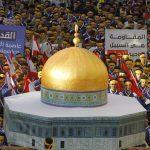 حزب الله: المعركة مع الصهاينة وحّدت فلسطين وشعوب العالمين العربيّ والإسلاميّ