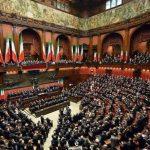 البرلمان الإيطالي يطالب النظام الخليفي بالإفراج عن المعتقلين السياسيين