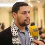 لجان المقاومة في فلسطين سنواصل القتال حتى النصر وكَنس الاحتلال من كامل أرضنا ومقدّساتنا