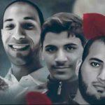 شعب البحرين يحيي ذكرى «شهداء الفداء»