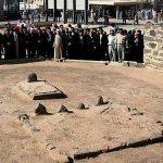 ائتلاف 14 فبراير: ذكرى هدم قبور الأئمّة «ع» على يد آل سعود ترسّخ الإيمان بإجراميّتهم