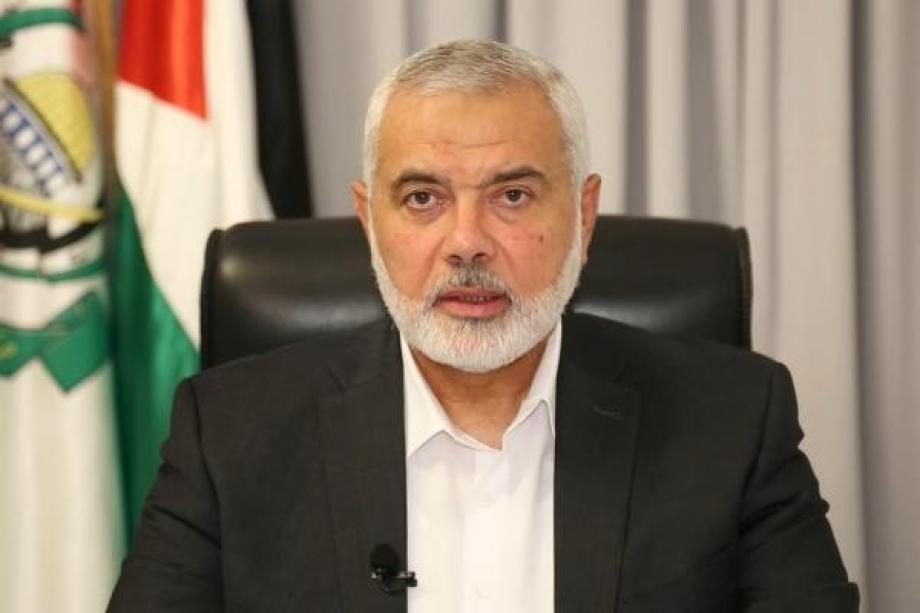 الخارجية الفلسطينية تشكر من دعم قرار فتح تحقيق بجرائم الكيان الصهيوني