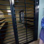 أوضاع معتقلي الرأي في السجون مقلقة مع تزايد الإصابات بفيروس كورونا
