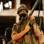 المقاومة الفلسطينيّة: حقّ العودة حقّ مقدّس لا يمكن التنازل عنه