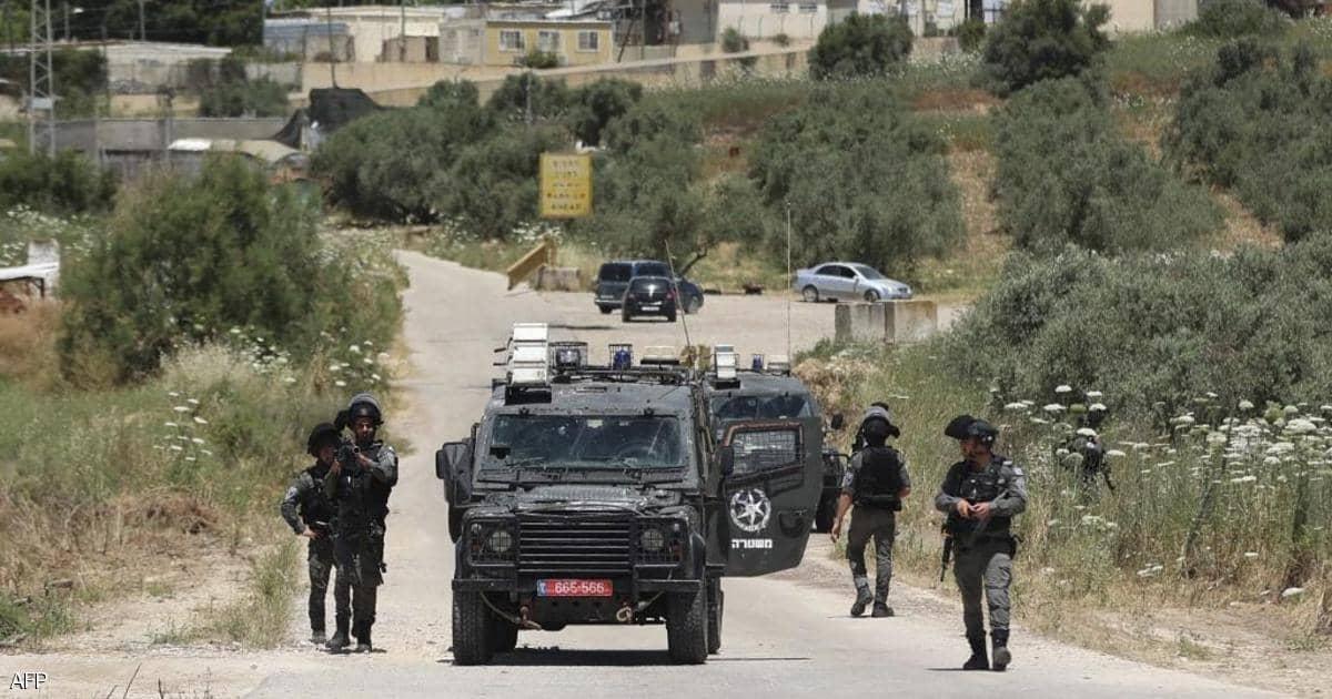 استشهاد 3 فلسطينيّين بنيران الاحتلال في مدينة جنين
