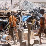 ائتلاف 14 فبراير يستنكر الصمت الدوليّ عن «المجزرة الإرهابيّة في سولهان»