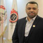 العرادي: سجناء الرأي في البحرين هم «الشهداء الأحياء»