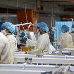 «فيروس كورونا» يكشف نيّة النظام: القضاء على الشعب