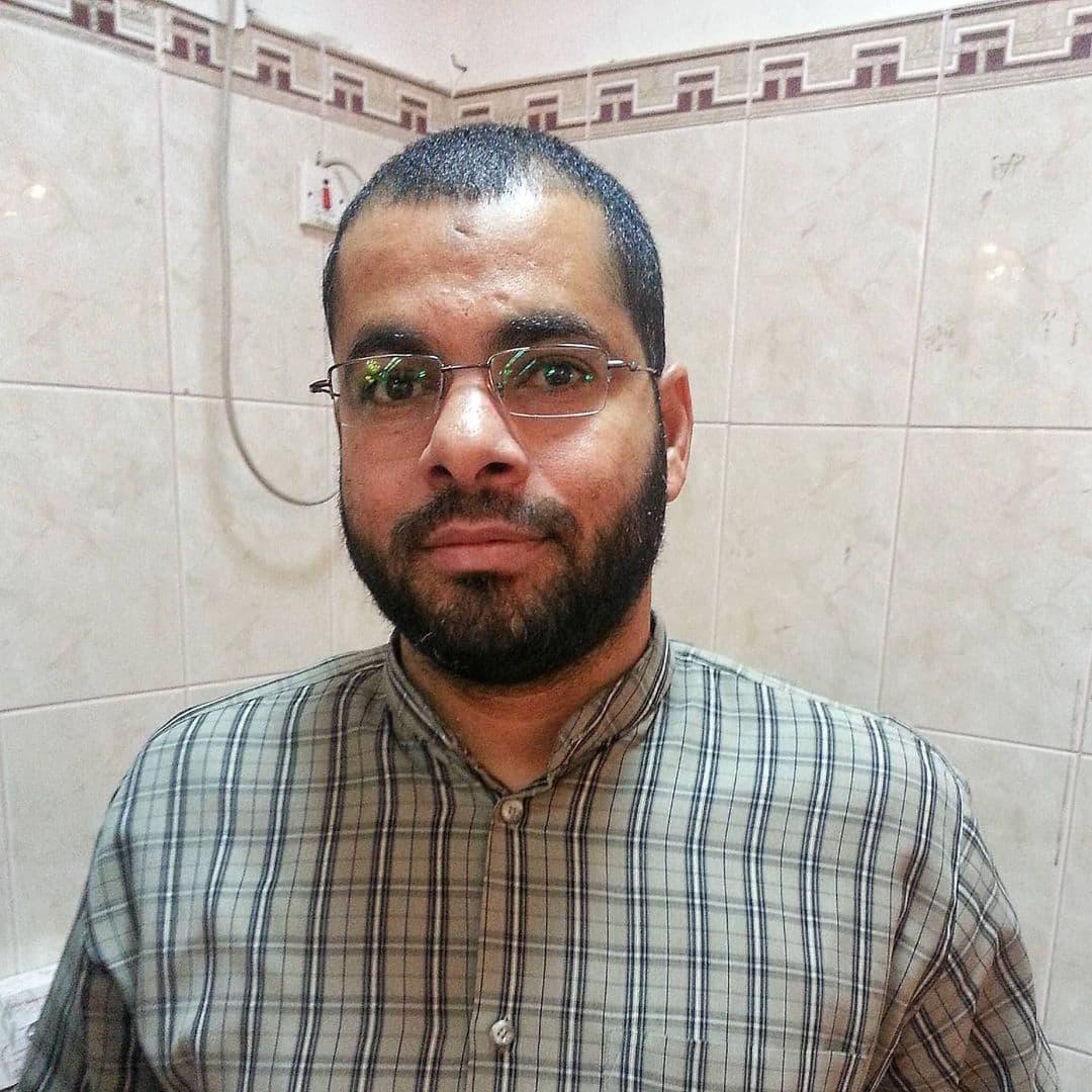 بيان: ننعى شهيد السجون الشاب المجاهد «حسين عيسى أحمد بركات»