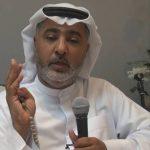 تجديد حبس الناشط «علي مهنا» أسبوعين