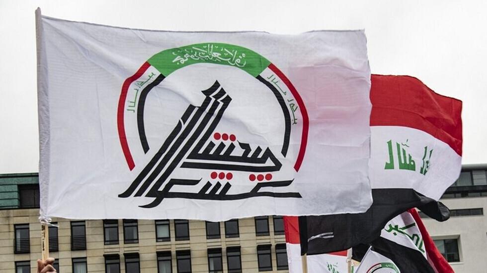 ائتلاف 14 فبراير يؤكّد أنّ عدوان أمريكا يستهدف سيادة العراق