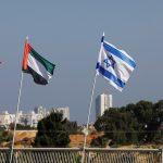 مقال: العلاقات الخليجيّة- الصهيونية.. الأسباب والمآلات