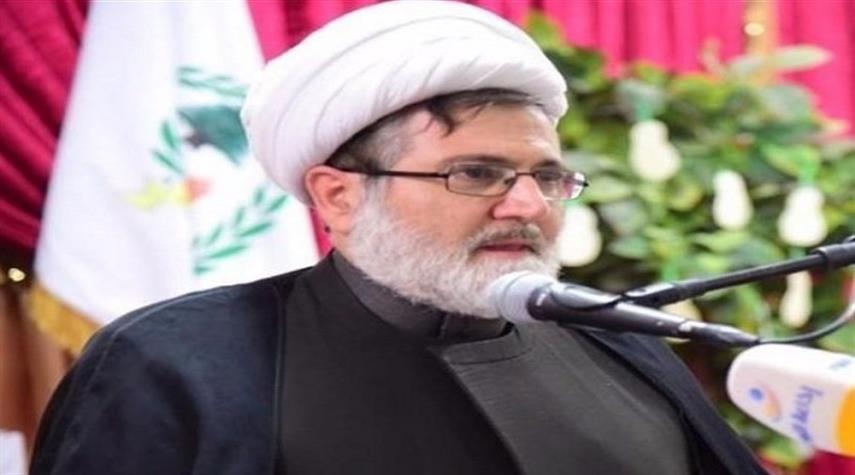 حزب الله: إذا ما وقعت الحرب فسوف يرى الصهاينة ما لم يتوقعونه