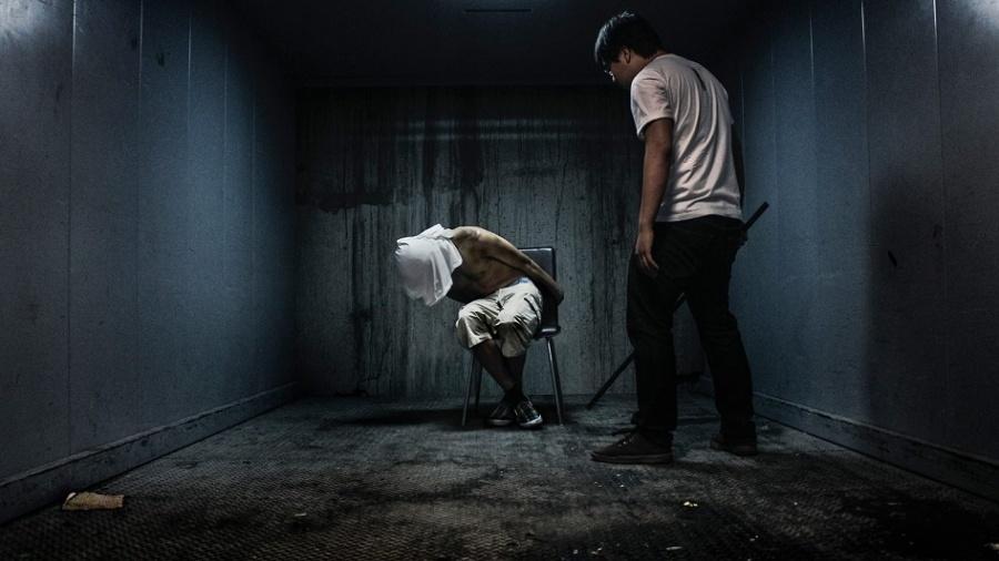 تفاعل واسع مع حملة التغريد «أوقفوا التعذيب في البحرين»
