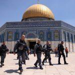 الفلسطينيّون يؤكدون استمرار فعاليّات الإرباك الليليّ