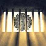 استنكار دوليّ لانتهاكات النظام الخليفي في سجونه