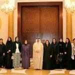 منظمات حقوقيّة: النشطاء في البحرين تعرّضوا للاضّطهاد استنادًا إلى قوانين مكافحة الإرهاب المُبهمة