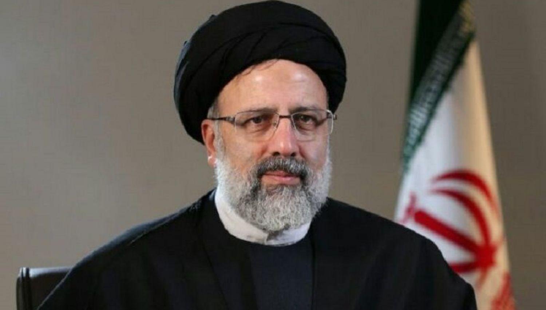 بيان: نبارك للشعب الإيرانيّ وقيادته الحكيمة نجاح العرس الانتخابيّ الديمقراطيّ