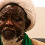 ائتلاف 14 فبراير يبارك للشيخ «إبراهيم الزكزاكي» نيله حريّته